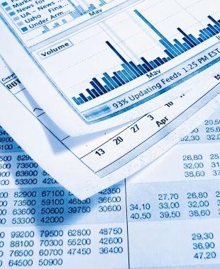En català, la revisió per verificar l'estat d'una empresa s'anomena 'auditoria preventiva'