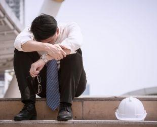 L'estrès laboral afecta a més de 40 milions de persones a tota Europa | Acistock