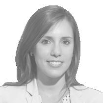 Laura Sallent