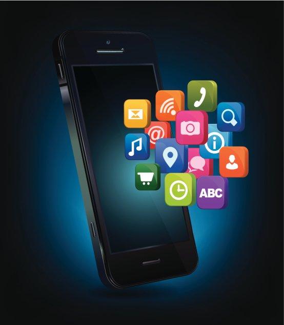 Com generen negoci les apps?