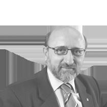 Pere Torres