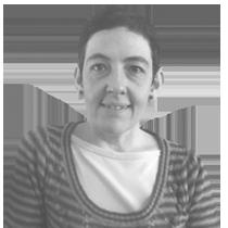 Judith Vives