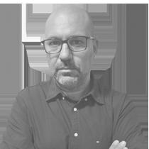 Josep M. Ganyet