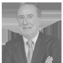 José Mª Gay de Liébana