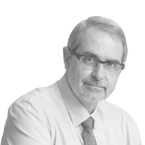 Ferran Tarradellas